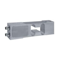 AAD-C Ürün kontrol load cell