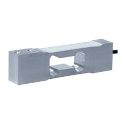 AG - Platform Tipi Loadcell
