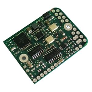 eNod1-T Transmitter Scaime