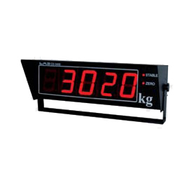 CD-3000